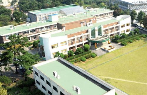 [꾸미기]송산중학교 전경.jpg