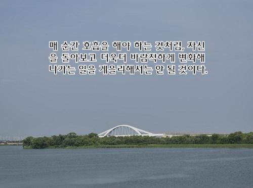 김상태-어떻게 살 것인가.jpg